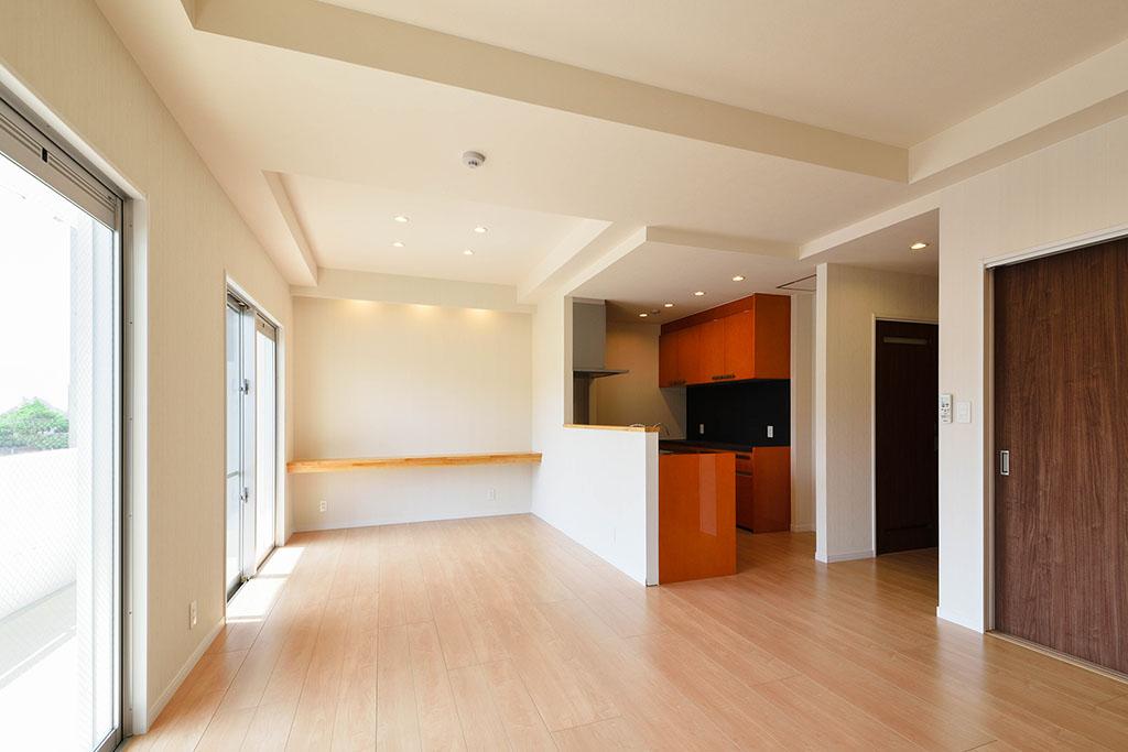 DLabo.Residence#004