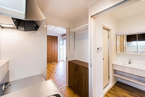 DLabo.Residence#005