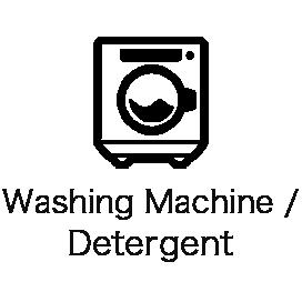 Washing Machin