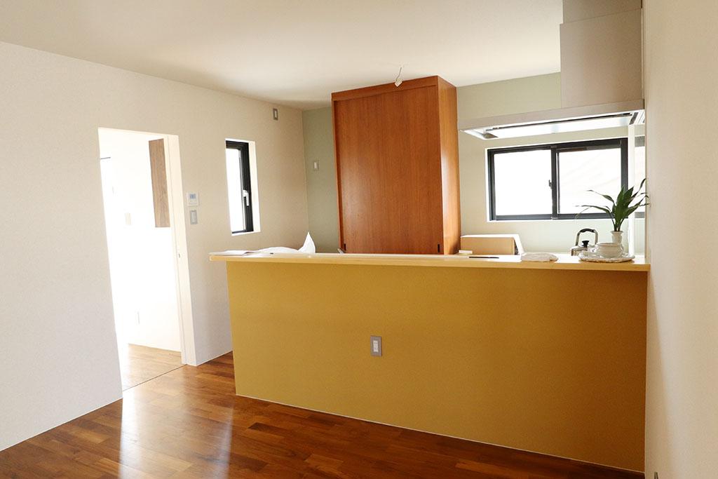 Dlabo.Residence#014