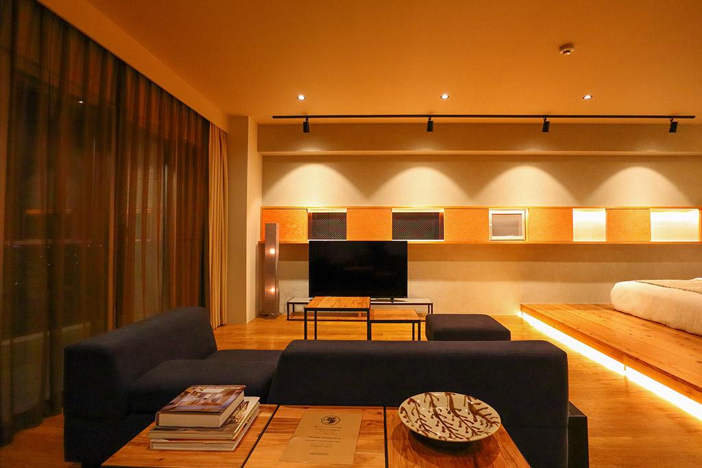 D-andLabo.Residence015